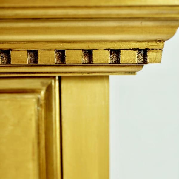 Antique_Gold_Bar_Facade