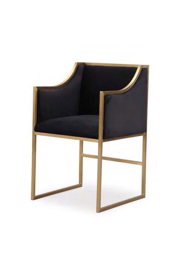 Black_Atara_Chair