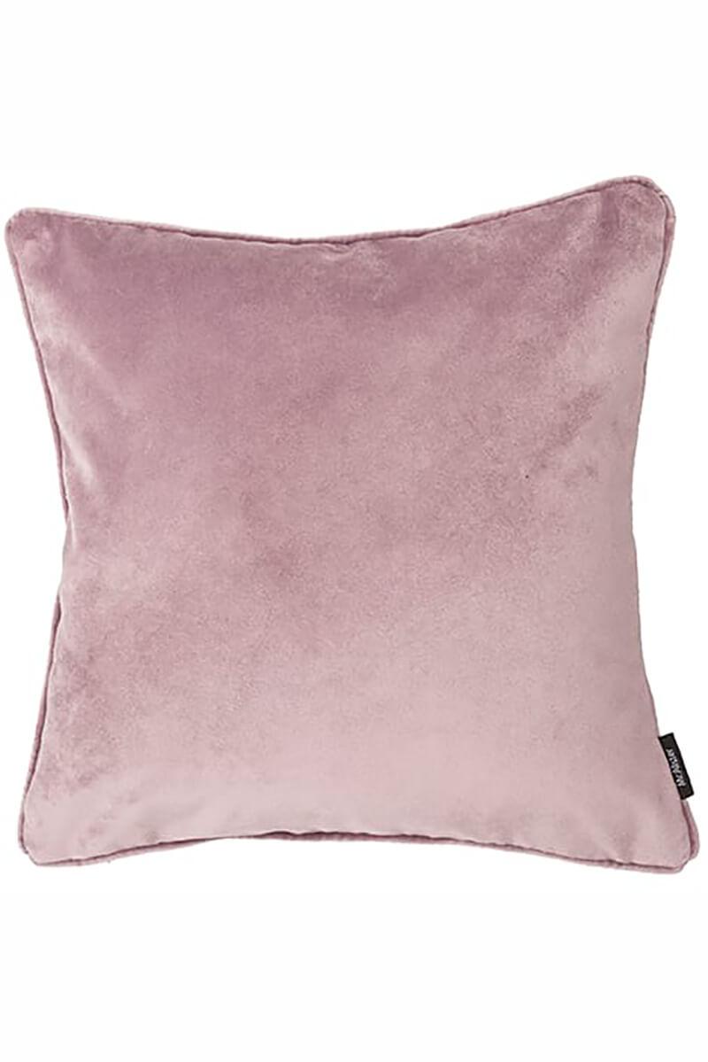 Blush_Velvet_Pillow