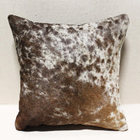 Cowhide_Pillow