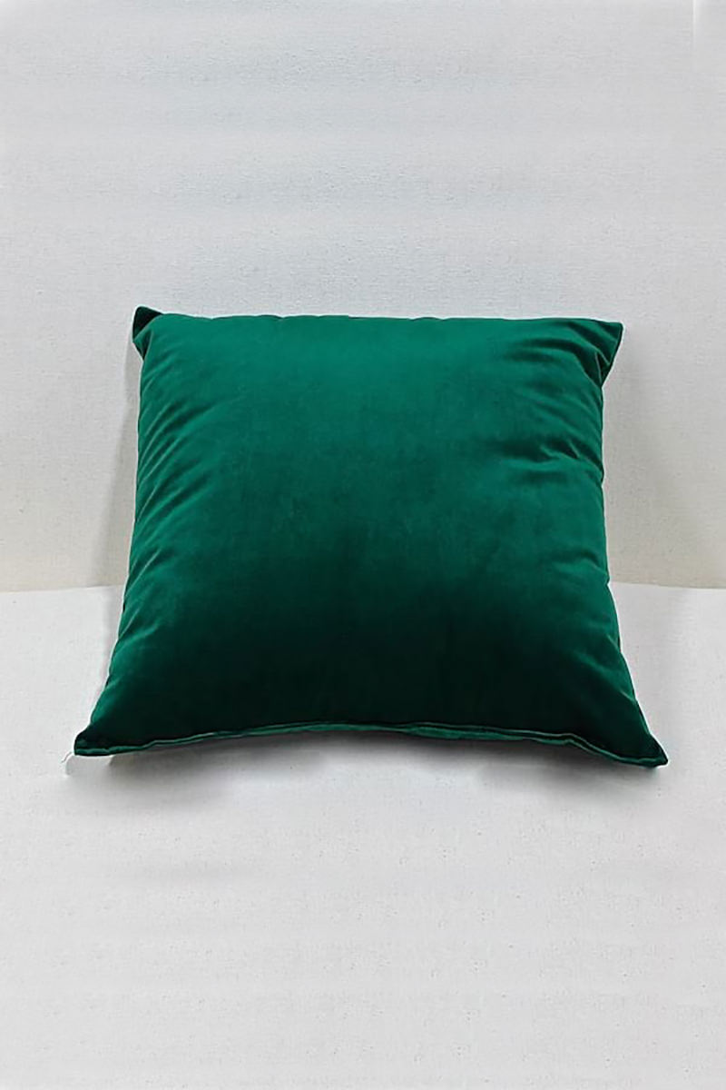 Emerald_Green_Velvet_Pillow