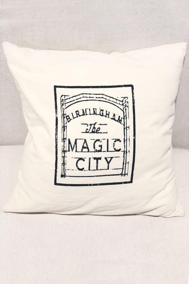 Magic_City_Sign_Pillow-1
