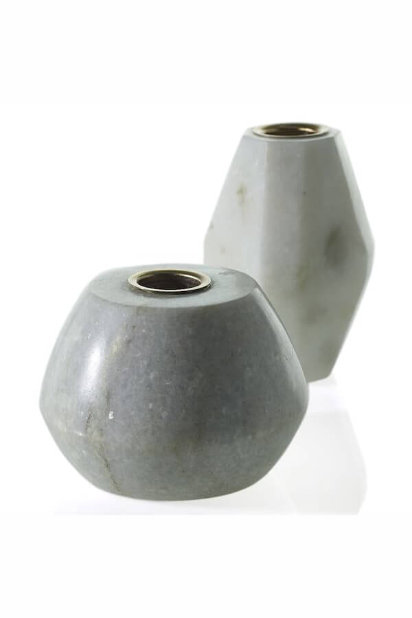 Marble_Candleholders