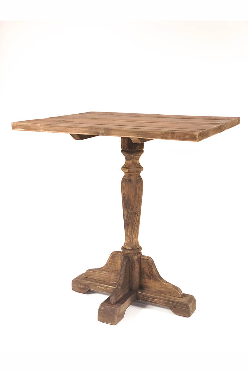 Pine_Bistro_Table