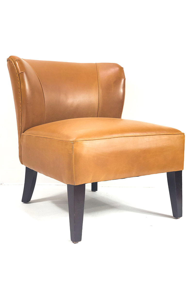 Quincy_Leather_Chair
